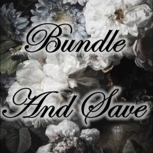 Bundles and Offers
